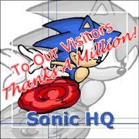 Sonic HQ